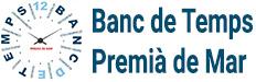 Banc de Temps de Premià de Mar